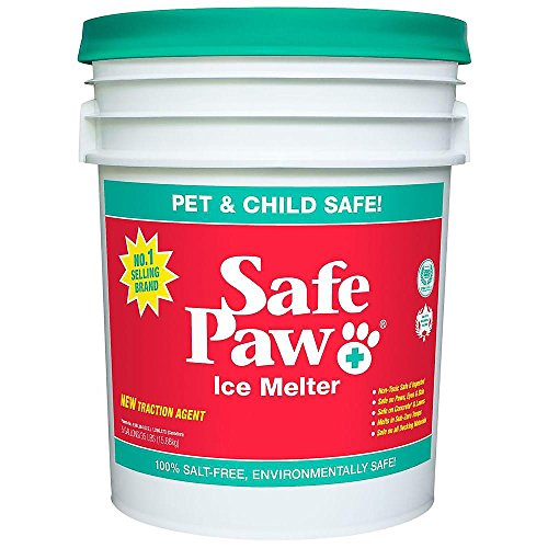 Safe-Paw-Salt-Free-Ice-Melt-35-Lb-Pail