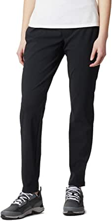 Columbia Women's Back Beauty II Slim Pant