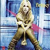Britney Spears - I'm A Slave 4 U