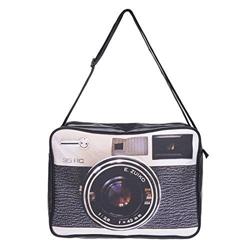 Tween Waters Camera - 6