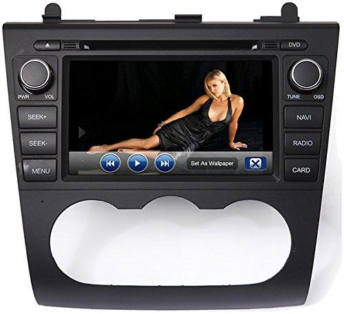 Car Stereo Cd Player Reviews