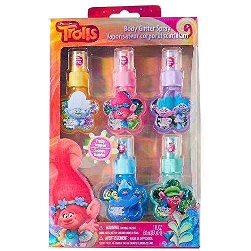 girls-4-16-dreamworks-trolls-5-pk-scented-glitter-spray