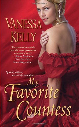 Download My Favorite Countess ebook