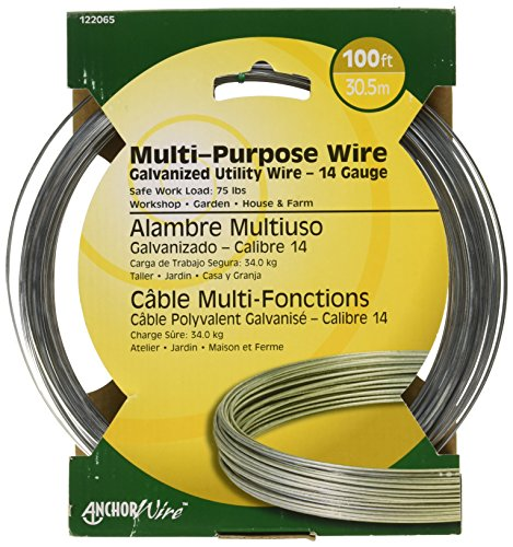 the-hillman-group-122065-14-gauge-solid-wire-100-feet