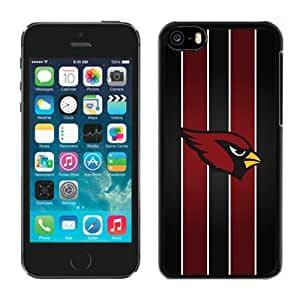 taoyix diy Custom Iphone 5c Case NFL Arizona Cardinals 31 Sports New Style
