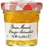 Bonne Maman Mini Orange Marmalade (15)