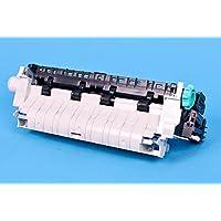 12 Month Warranty HP Laserjet 4250 4350 Fuser Kit RM1-1082