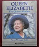Queen Mother, Outlet Book Company Staff, 0517458012