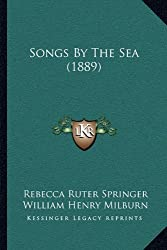 Songs By The Sea (1889)
