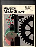 Physics Made Simple, Ira M. Freeman, 0385087276