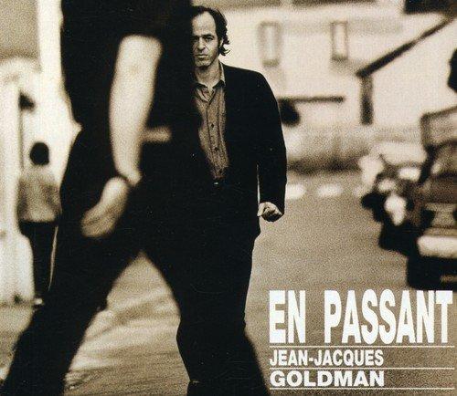 En Passant: Jean-Jacques Goldman, Jean-Jacques Goldman: Amazon.fr: Musique