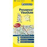 Provence - Vaucluse