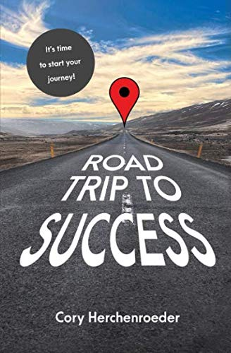 Top 9 recommendation road trip to success