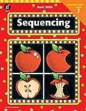 Sequencing, Renee Cummings, 0880129611