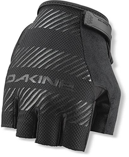 1/2 Gloves - 7