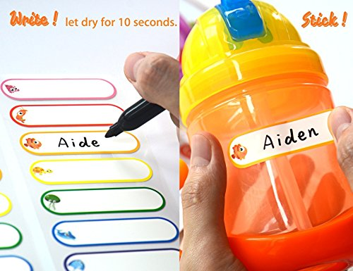 The 8 best daycare supplies
