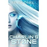 Charlin's Stone (Legends of Atlantis Book 1)