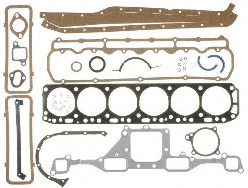 Victor Reinz 953044 VRエンジンキットガスケットセット   B000CJLFTY