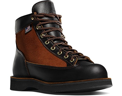 Danner Men S Light Lovejoy Boot Hiking Boots For All