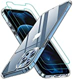 AEDILYS Compatible with iPhone 12 pro max