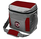 Best Coleman-soft-side-coolers - NCAA South Carolina Fighting Gamecocks NCAA 9 Can Review