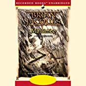 Mattimeo: Redwall, Book 3 | Brian Jacques