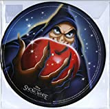 Songs from Snow White & Seven Dwarfs
