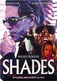 Shades [Import USA Zone 1]