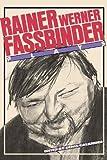 Fassbinder: Plays (PAJ Books)