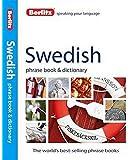 Berlitz Swedish Phrase Book & Dictionary
