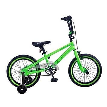 Avigo 16 Inch Boys Extreme 16 Bike Boys By Toys R Us Amazonde