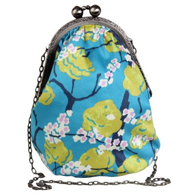 amy-butler-for-kalencom-pretty-lady-mini-bag-henna-tree-bay-leaf