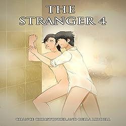 The Stranger 4