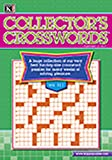 Collectors Crosswords: more info