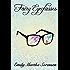 Fairy Eyeglasses (Fairy Senses Book 1)
