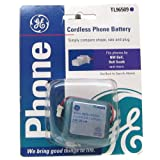 GE TL-96509 Cordless Phone Battery for NW Bell, Office Central