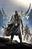 Destiny - Digital Guardian Edition - PlayStation 3 [Digital Code]