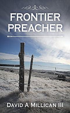 Frontier Preacher