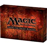 Magic: the Gathering - From the Vault: Realms