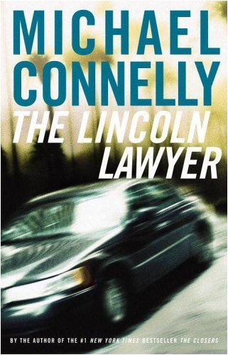 By Michael Connelly: The Lincoln Lawyer: A Novel Text fb2 ebook