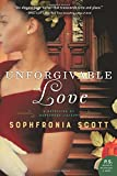 img - for Unforgivable Love: A Retelling of Dangerous Liaisons book / textbook / text book