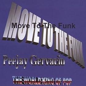 Peejay Gervacio Move!