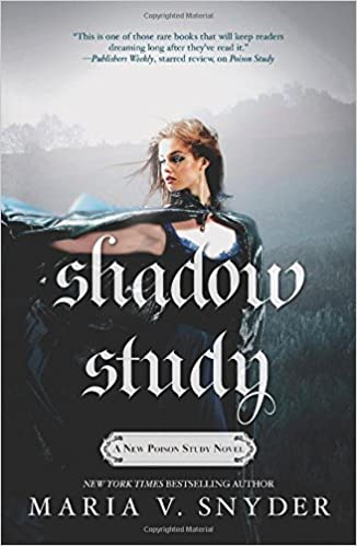 Shadows By Jennifer L Armentrout Pdf