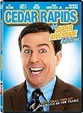 Cedar Rapids by Fox Searchlight