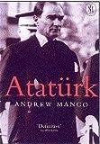 img - for ATATURK. book / textbook / text book