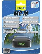 Tetra MC Magnet Cleaner M, 94 gr