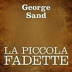 La piccola Fadette   George Sand