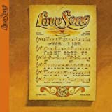 Love Song - Best Reviews Guide