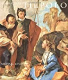img - for Giambattista Tiepolo: His Life and Art book / textbook / text book