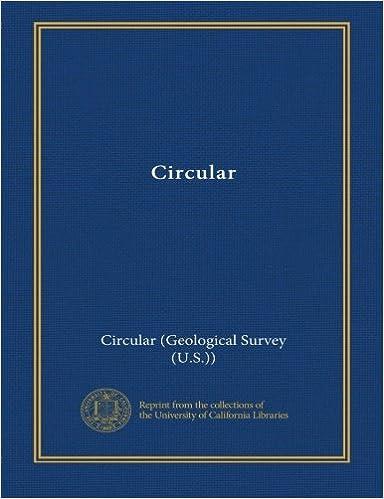 Circular (v.986)